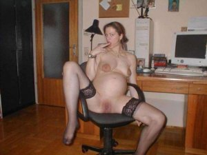 Melin happy hour escort Bad Säckingen