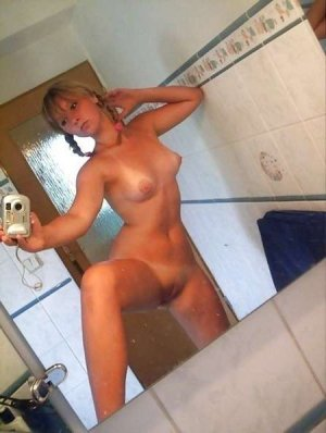 Ingride privat sex escort Papenburg